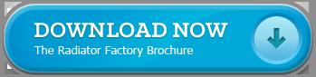download brochure