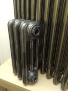 Bare Metal 3 Column