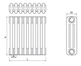 cru3-column-hori-techdraw