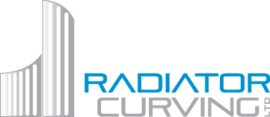 Radiator Curving Ltd Logo