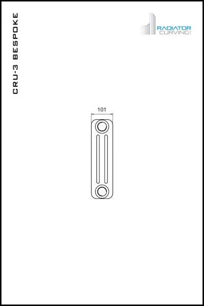cru-3-bespoke