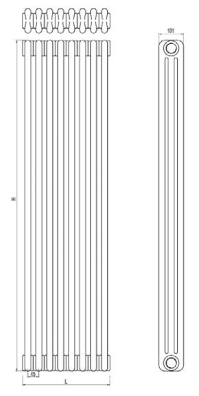 cru3-column-vert-techdraw